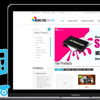 Tại sao bạn nên thiết kế web bán hàng chuyên nghiệp tại Đà Nẵng?