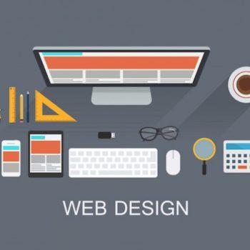 [Tư vấn] Nên chọn thiết kế web giá rẻ hay thiết kế web chuyên nghiệp?
